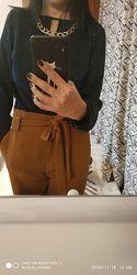 Кофточка, блуза Mohito