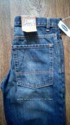 Новые джинсы для подростков