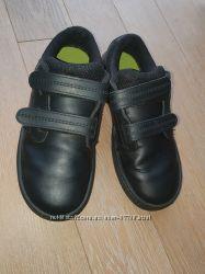 деми туфли CROCS J3