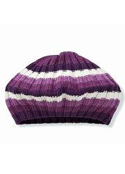 Демисезонные шапочки Topolino