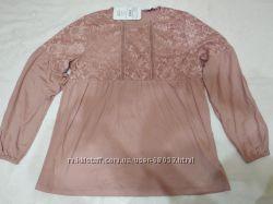 Блуза нарядная LC WAIKIKI, р. L XL