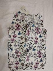 Майка-блуза LC WAIKIKI, р. L