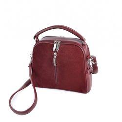 Качественные сумки ТМ Камелия