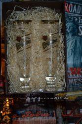 Пивные кружки, бокалы