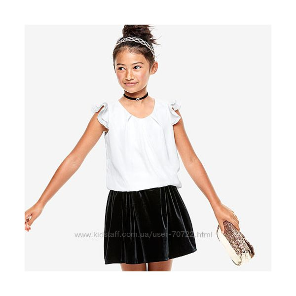 Блуза ChildrensPlace 14лет