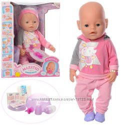 Куклы BABY BORN  большой выбор