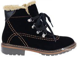 Inblu Шикарные зимние ботинки