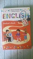 Учебники 2,3,4,5,6 класс , словари