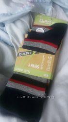 Мужские носки 3 шт Германия