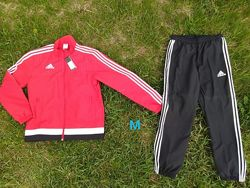 Сортивні костюми Adidas Reebok Puma