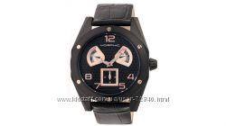 часы Morphic M42 Япония