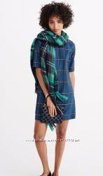 Платье Abercrombie