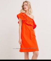 Платье Promod р. 34