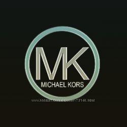 Заказ с сайта Michael Kors под 0