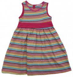 Детская одежда ч. 2