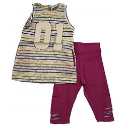 Детская одежда ч. 3