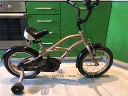 Продам детский велосипед Ардис 16 дюймов