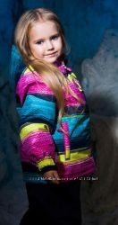 Зимний термокомбинезон NANO, 5-7 лет комплект, костюм