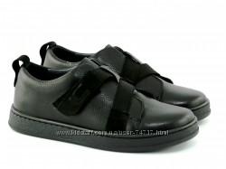 Туфли MILANA STEP Украина Кожа Гарантия Возврат Магазин 500 моделей