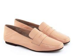 Женские кожаные туфли MILANA STEP. Более 500 моделей обуви и сумок