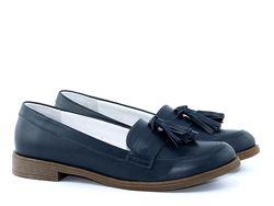 Шикарные кожаные туфли MILANA STEP. Более 500 моделей обуви и сумок