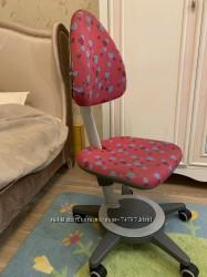 Кресло moll