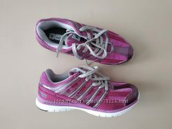 Яркие кроссовки freddy