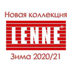 LENNE Зима 2020-21 под заказ. Распродажа прошлых коллекций Ленне.