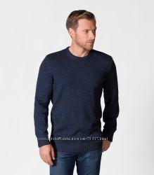 Качественные свитера Woolovers s, xl, xxl в наличии