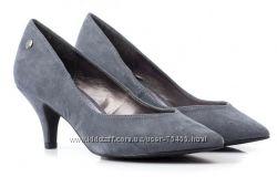 BLINK туфли 38 размер