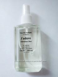 Christian Dior J&acuteadore женский 110 мл