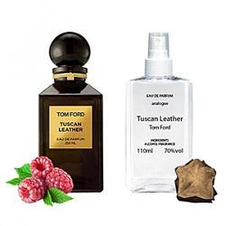 Наливная парфюмерия Tom Ford Tuscan Leather 110 мл