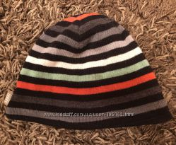 шапка Lenne 52р.