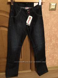 Оригинальные джинсы Lego 146-152