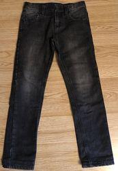 Термо-джинсы C&A 152р
