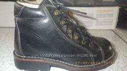 Почти новые ортопедические ботинки Piedro, 30р, Испания