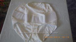 Трусики для беременных с поддержкой живота, Bliss, 50-52 р