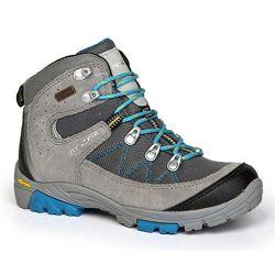 Трекинговые ботинки для подростка 39 р trezeta cyclone