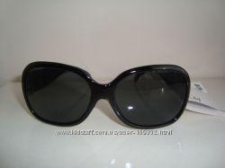 Новые солнцезащитные очки H&M