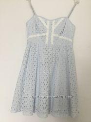 Сарафан платье на чехле