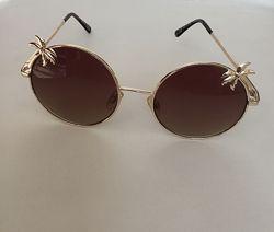 Оригинальные солнцезащитные очки H&M