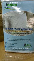 Защита для подушки