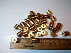 фурнитура для бижутерии колпачки 3 грн швейная фурнитура пряжа