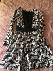 Платье chernika boutique