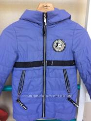 Курточки для дома на рост 128-135см
