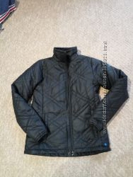 Курточка Columbia Коламбия - 18-20 С-М
