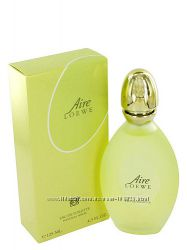 Aire Loewe от Loewe  - яркий, зеленый, красивый альдегид