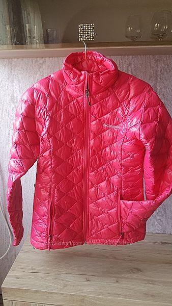Куртка Коламбия Columbia.  S-Xs