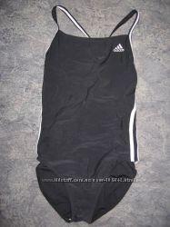 Купальник adidas цельный оригинал