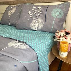 Пошив постели по индивидуальным размерам